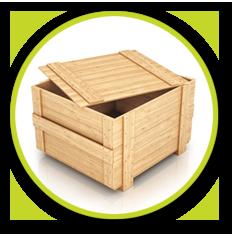 Wurmbox